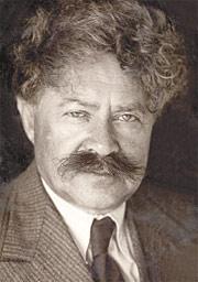 שאול טשרניחובסקי על ערך השפה העברית 1937